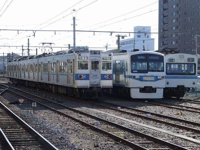 1280px-Chichibu_Railway