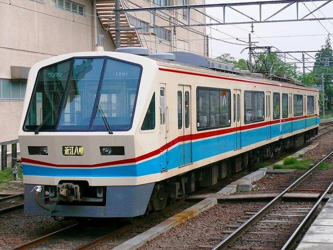 OHMI_Railway_Type_700