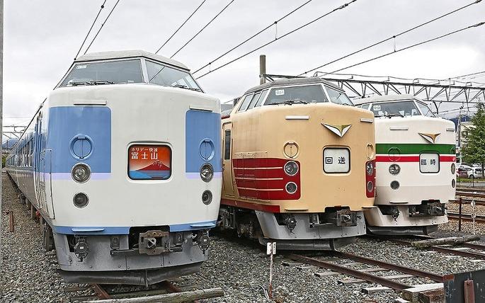 JNR_189_series_EMU_041