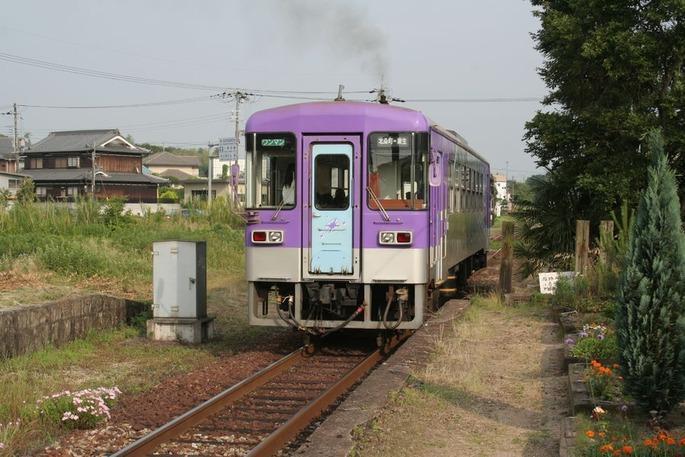 Hokkeguchi_Station_J9_23