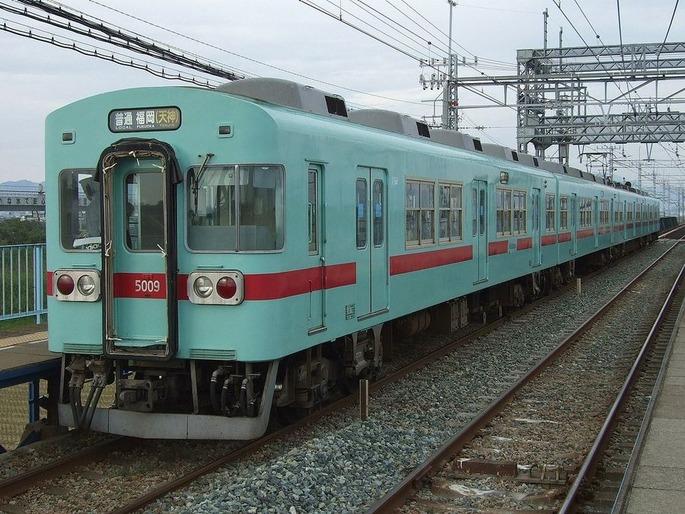 1280px-Nishitetsu5009F