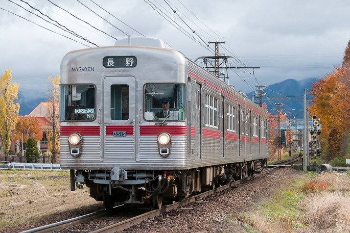Nagano-Dentetsu-3515-Asahi