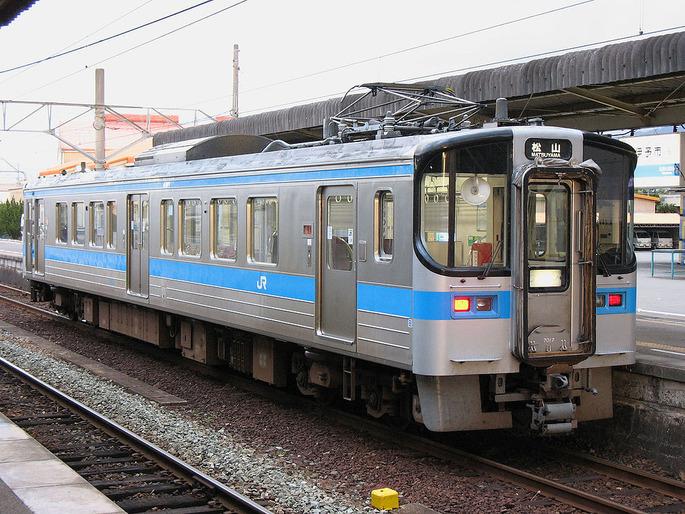 1024px-JR-Shikoku-7017