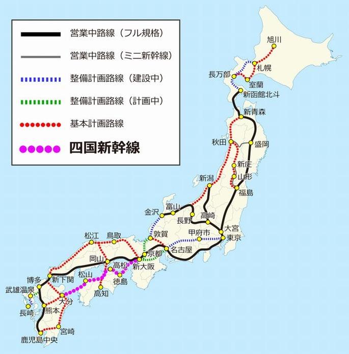 1024px-Planned_Shikoku_Shinkansen_Map
