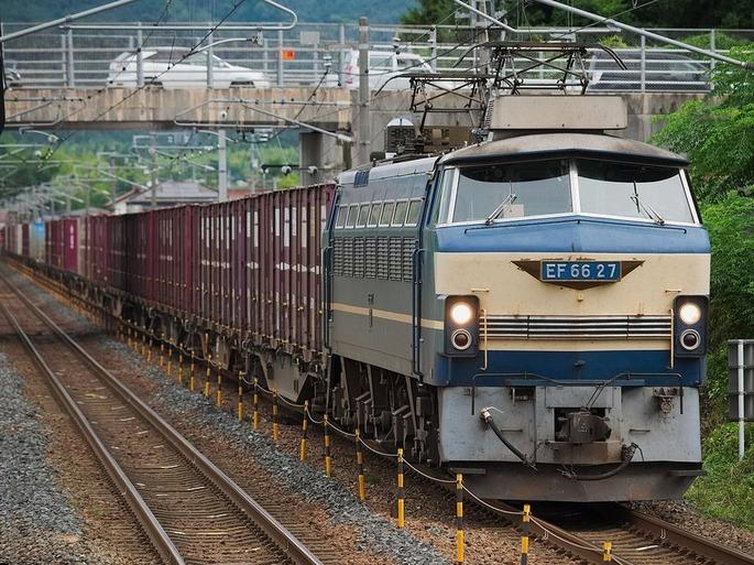 1200px-EF66_27_Sanyo_Main_Line_20170727