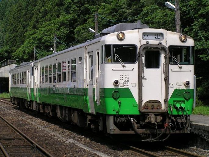 Tadami-kiha40