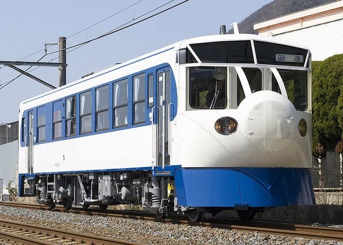 JRshikoku_tetsudo_hobby_train_kiha32_3