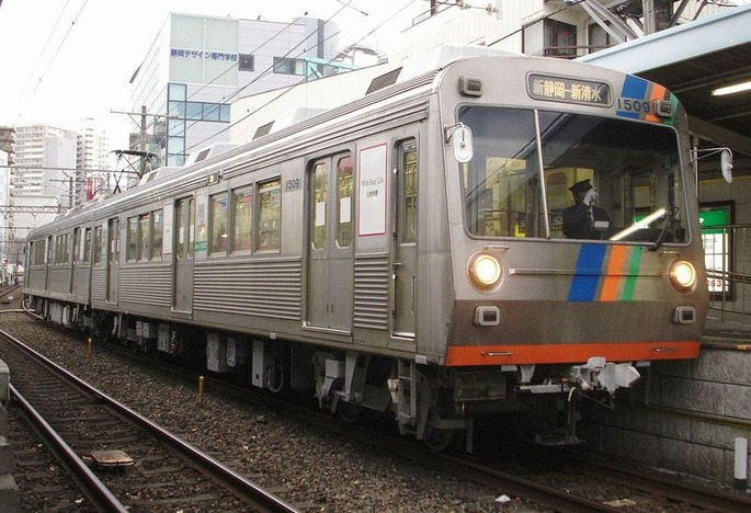 1280px-Shizutetsu1509