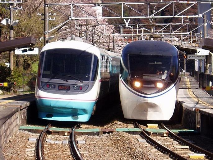Limited_Express_Asagiri