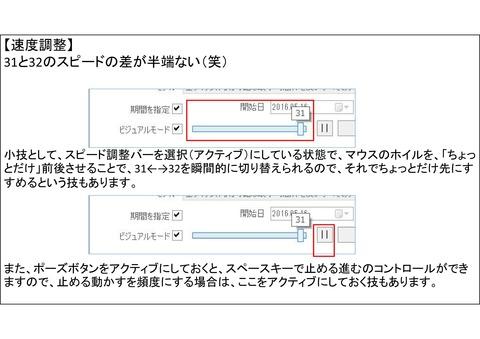 Microsoft PowerPoint - 使い方-012