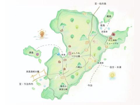 大島MAP.001