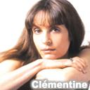 クレモンティーヌ