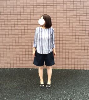 s_IMG_4641