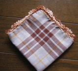 handkerchief-6