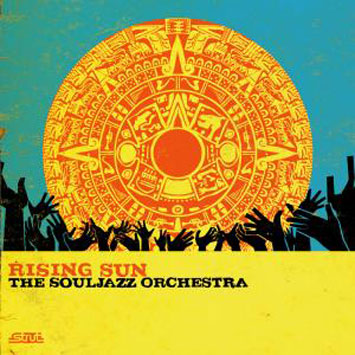 The_Souljazz_Orchestra