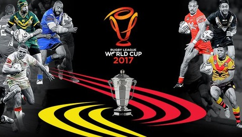 2017_Rugby_League_World_Cup_Hero