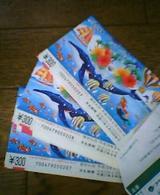 20040719_1255_0000.jpg