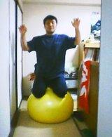 20041117_2338_0000.jpg