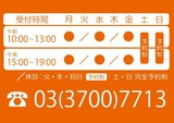 c681a598.jpg