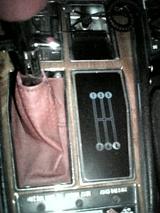 e94aef12.jpg