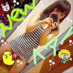http://livedoor.blogimg.jp/cos_audition/imgs/0/7/07e3804f.jpg