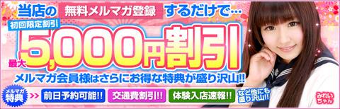 5000円780-250