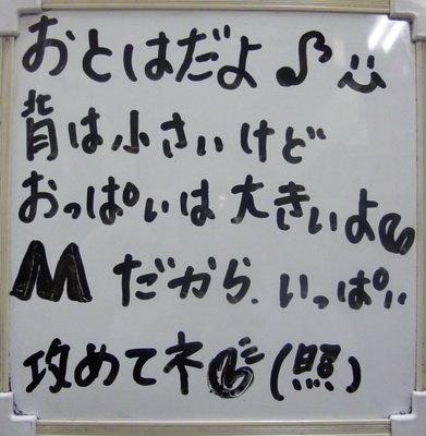 35fdaf60