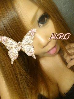 http://livedoor.blogimg.jp/cos_gakuen/imgs/3/8/38c0ab32.jpg