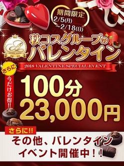 秋コスバレンタイン480-640