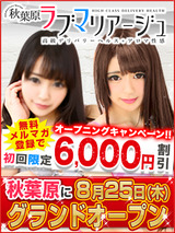 aki-love300-400