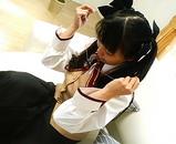 06/02/12けいな・アップ
