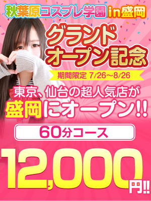 12000円_盛岡コス_媒体_480-640