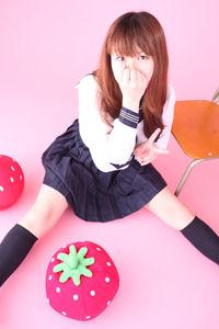 http://livedoor.blogimg.jp/cos_sendai/imgs/a/a/aafbb019.jpg
