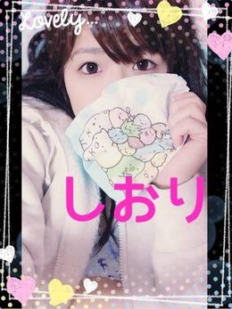 shiori1126
