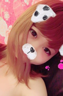 yuina1016