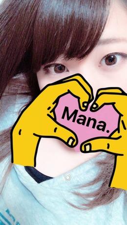 mana1211