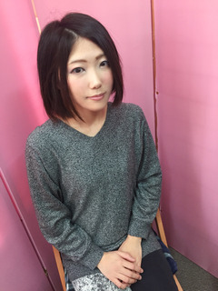 ichika00
