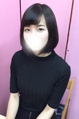 0928hikono
