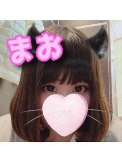 _hvth (5).jpgまお