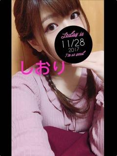 shiori123