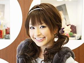 土岐田麗子の画像 p1_4