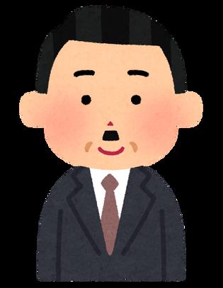 hige_chobihige