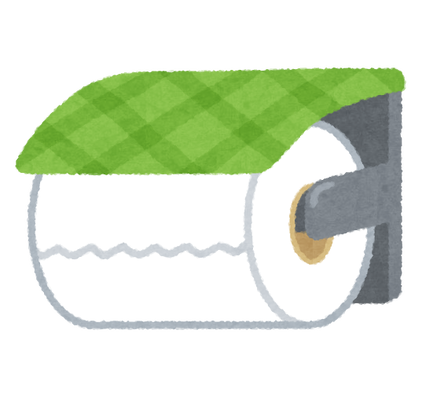 toilet_paper_cover