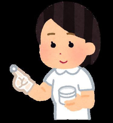 medical_nankou_nurse