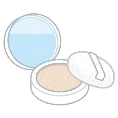 makeup_pressed_powder