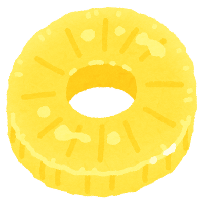 fruit_slice03_pineapple_ring