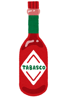 cooking_tabasco