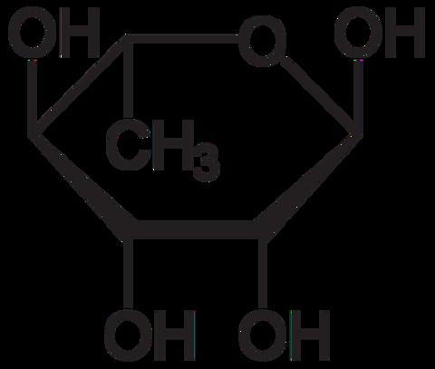 500px-Alpha-L-Rhamnopyranose.svg