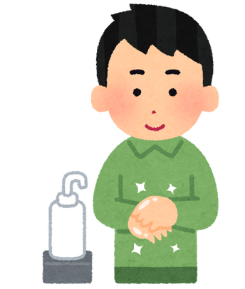 hand_syoudoku_soap_man