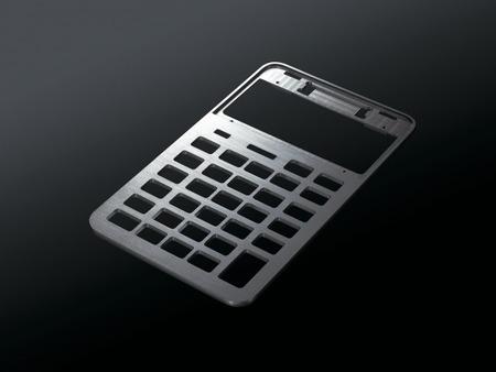 S100_theme07_aluminum-body 0.05.56